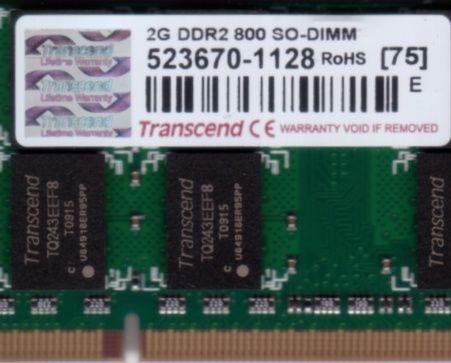 2G DDR2 800.jpg
