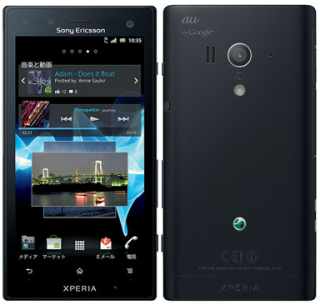 Xperia acro HD IS12S.png