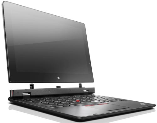 ThinkPad_Helix_Ultrabook_Pro_KBD_Hero_01