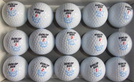 golf ball name.jpg