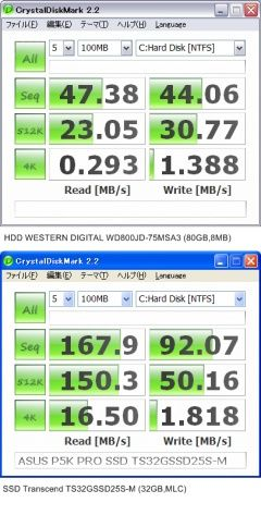 SSD Transcend TS32GSSD25S-M.jpg