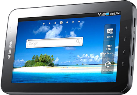 Galaxy Tab.png