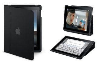 Apple iPad Case.jpg