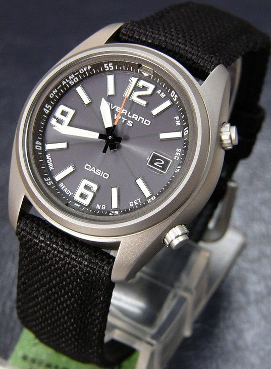 OVW-100TBJ-1AJF