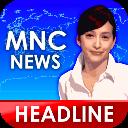 MNC NEWS.png