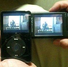 W-ZERO3-iPod.jpg