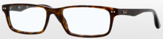 Ray Ban RX5280 2012 A.png