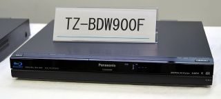 TZ-BDW900F.jpg