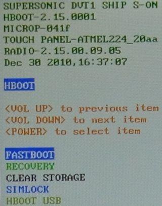 EVO HBOOT 215.jpg