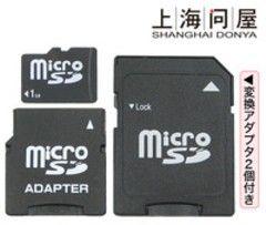 microSD1GB.jpg