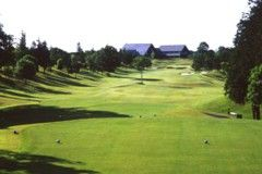 summit golf club.jpg