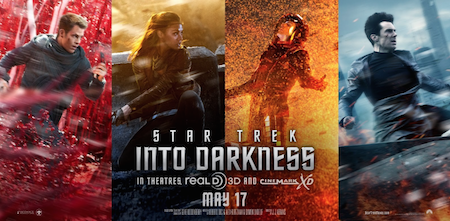 STAR TREK INTO DARKNESS.png
