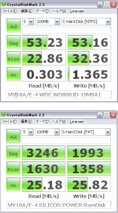 MY18A-E4.jpg