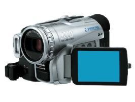 NV-GS200K.jpg