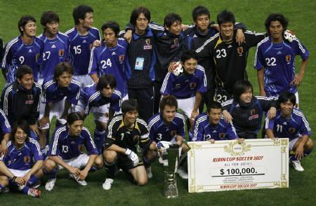2007kirin