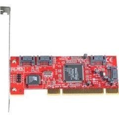 SATA4P-PCI.jpg