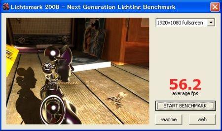 VGARADEON HD 4550 2.jpg