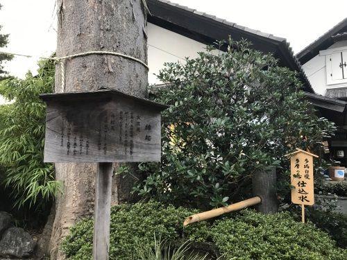 ishikawa03