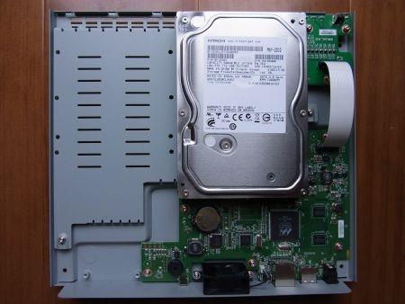 recbox01.jpg