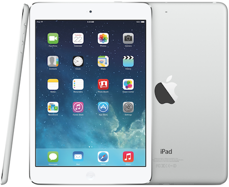 iPad mini Retina.png