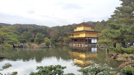 2014-11-28 kinkakuji.jpg