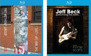 Blu-ray USA.jpg