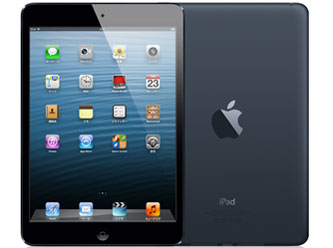 iPad mini.png