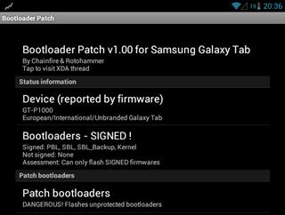 Galaxy TAB09.png