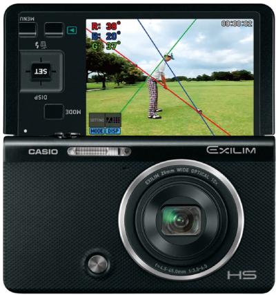 EX-FC500SBK