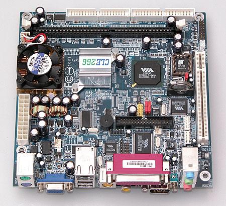 EPIA-M9000.jpg