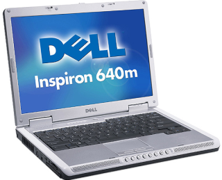 Inspiron 640m.png