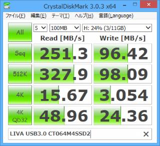 LIVA USB3 SATA3 CT064M4SSD3.png