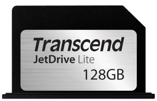 JetDrive Lite 330.png