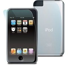 iPod touch05.jpg