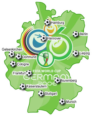 2006 world cup map.jpg