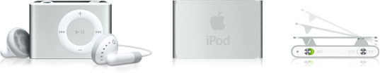 iPod shuffle.jpg