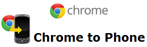 Chrome to Phone.png