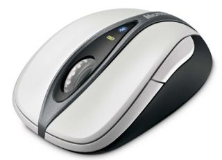 Bluetooth Notebook Mouse 5000.jpg