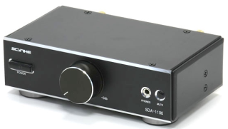 SDA-1100.png