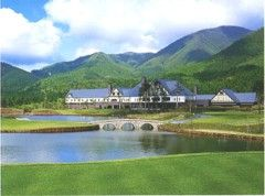 karuizawakougenn