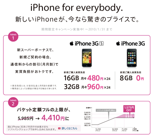 iPhone for everybody.png