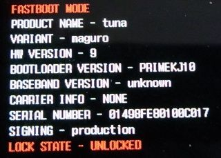 Nexus02.jpg