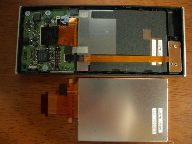 PCG-QR1E02.jpg.jpg