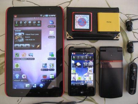 PDA.jpg