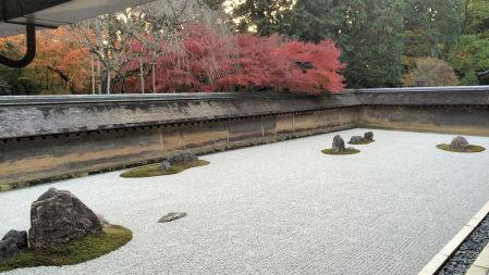 2014-11-28 ryuanji.jpg