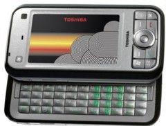 toshiba-g900-header.jpg