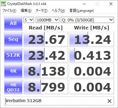 Verbatim512GB 01