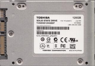 SSDN-3T120B.png