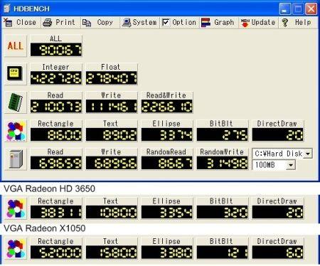 VGARADEON HD 4550.jpg