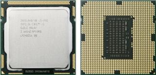 Core i5-750.png